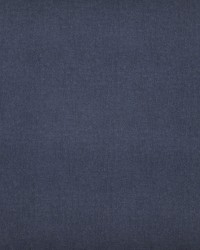 Maxwell Fabrics Baxter-ess 601 Cadet Fabric