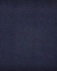 Maxwell Fabrics Baxter-ess 610 Indigo Fabric