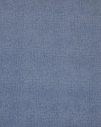 Maxwell Fabrics Baxter-ess 625 Blue Jeans Fabric