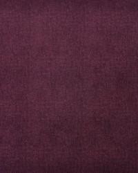 Maxwell Fabrics Baxter-ess 700 Currant Fabric