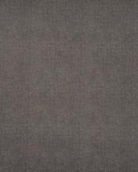 Maxwell Fabrics BAXTER-ESS                     805 MACKENZIE Fabric