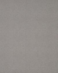 Maxwell Fabrics Baxter-ess 901 Clarity Fabric