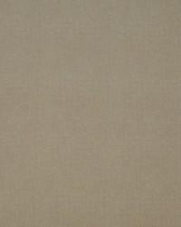 Maxwell Fabrics Baxter-ess 912 Macadamia Fabric