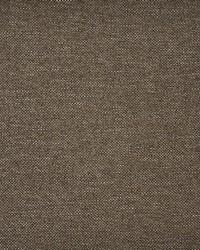 Maxwell Fabrics Broome-ess 101 Cacao Fabric