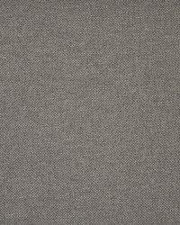 Maxwell Fabrics Broome-ess 157 Sterling Fabric