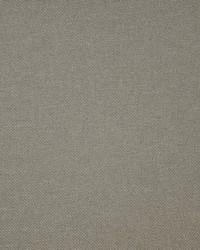 Maxwell Fabrics Broome-ess 160 Chinchilla Fabric