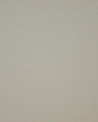 Maxwell Fabrics Broome-ess 207 Creme Fabric