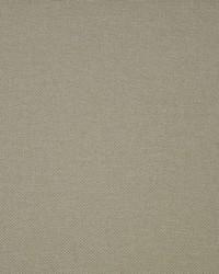 Maxwell Fabrics Broome-ess 220 Vanilla Fabric