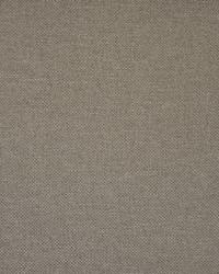 Maxwell Fabrics Broome-ess 318 Silica Fabric