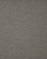 Maxwell Fabrics Broome-ess 376 Hadrian Fabric
