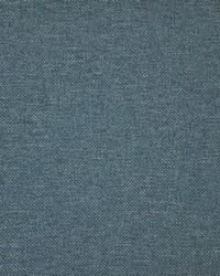 Maxwell Fabrics Broome-ess 603 Mermaid Fabric