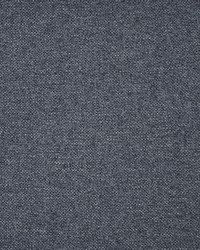 Maxwell Fabrics Broome-ess 606 Rapids Fabric