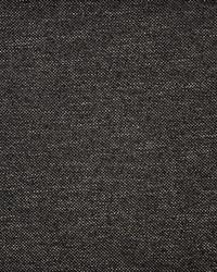 Maxwell Fabrics Broome-ess 802 Grayscale Fabric