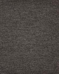 Maxwell Fabrics Broome-ess 845 Volcano Fabric