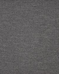 Maxwell Fabrics Broome-ess 943 Narwhal Fabric