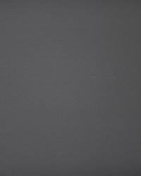 Maxwell Fabrics Bandit 708 Tungsten Fabric