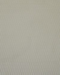 Maxwell Fabrics Biba 101 Pearl Fabric