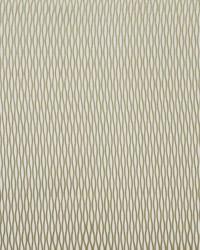 Maxwell Fabrics Biba 104 Gilded Fabric