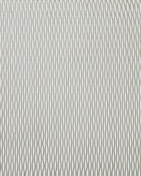 Maxwell Fabrics Biba 106 Aluminum Fabric