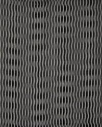Maxwell Fabrics Biba 114 Noir Fabric