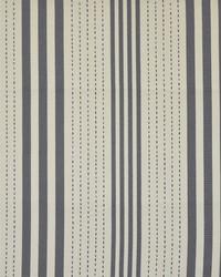 Maxwell Fabrics Broadband 701 Classic Fabric