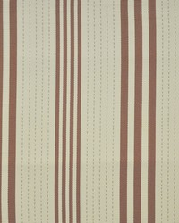 Maxwell Fabrics Broadband 702 Chai Fabric