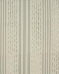 Maxwell Fabrics Broadband 703 Dusk Fabric