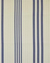 Maxwell Fabrics Broadband 705 Loch Ness Fabric
