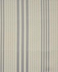 Maxwell Fabrics Broadband 706 Tin Fabric