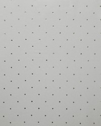 Maxwell Fabrics Brilliant 305 Pearl Fabric
