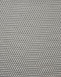 Maxwell Fabrics Bambino 156 Chrome Fabric