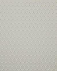 Maxwell Fabrics Beekeeper 310 Snow Fabric