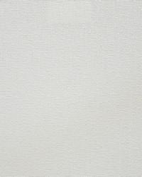 Maxwell Fabrics Bergen 602 Snow Fabric