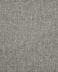 Maxwell Fabrics Bergen 619 Carbon Fabric