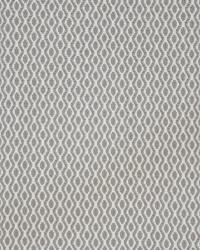 Maxwell Fabrics Birds Eye 601 Smoke Fabric