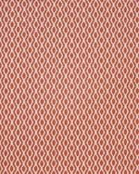 Maxwell Fabrics Birds Eye 908 Grapefruit Fabric
