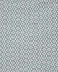Maxwell Fabrics Birds Eye 918 Amazonite Fabric
