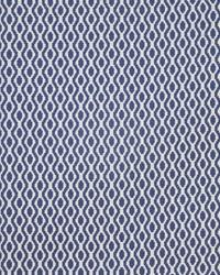 Maxwell Fabrics Birds Eye 931 Ultramarine Fabric