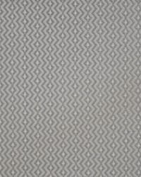 Maxwell Fabrics Bahari 608 Pewter Fabric