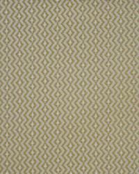 Maxwell Fabrics Bahari 644 Brass Fabric