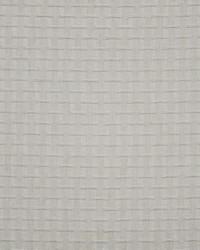 Maxwell Fabrics Bowtie 668 Dew Fabric