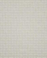 Maxwell Fabrics Bowtie 672 Driftwood Fabric