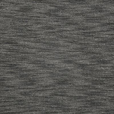 Maxwell Fabrics BOUCHRA                        # 801 CHARCOAL            Search Results