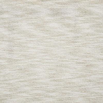 Maxwell Fabrics BOUCHRA                        # 820 CASHEW              Search Results