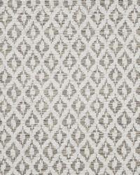 Maxwell Fabrics Blink 656 Soapstone Fabric