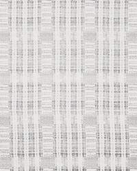 Maxwell Fabrics Brayer 604 Carrara Fabric