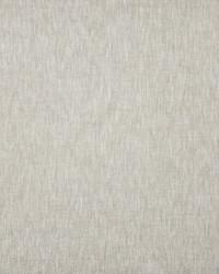 Maxwell Fabrics Brancusi 101 Mouse Fabric