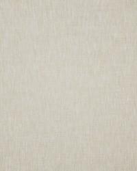Maxwell Fabrics Brancusi 114 Linen Fabric