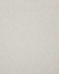 Maxwell Fabrics Brancusi 117 Feather Fabric