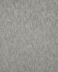 Maxwell Fabrics Brancusi 123 Griffin Fabric